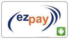 همه روشهای پرداخت عوارض آزادراهی