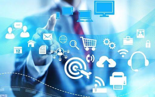تاثیر کرونا بر اقتصاد دیجیتال