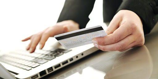 راهنمای استفاده از اینترنت بانک رسالت