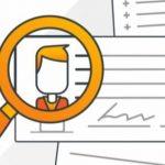 احراز هویت کد بورسی با تلفن همراه