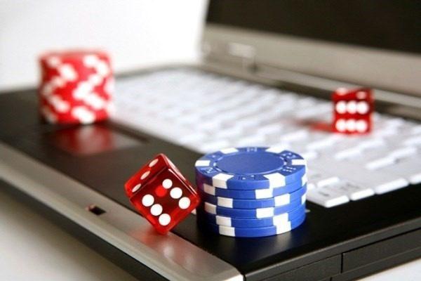 سرقت اطلاعات بانکی در سایتهای شرطبندی