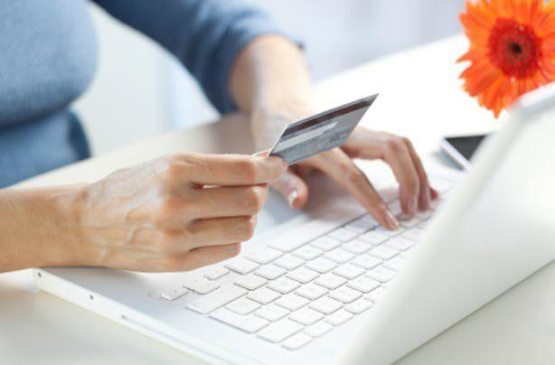 پرداخت اینترنتی اقساط تسهیلات موسسه توسعه