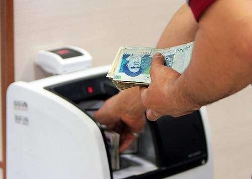 حداکثر میزان پرداخت نقدی بانکها