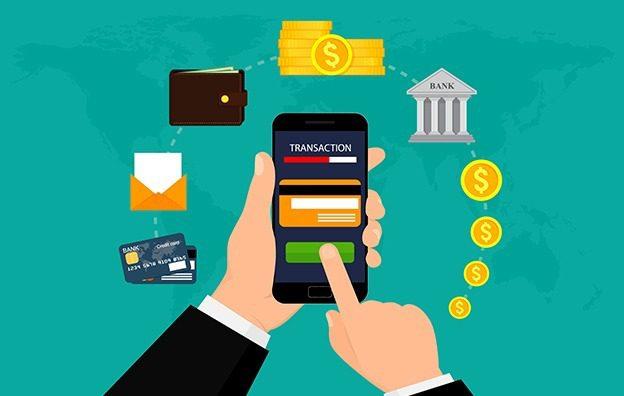 سقف روزانه تراکنشهای بانکی و پرداخت