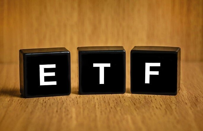 زمان خریدوفروش ETFها