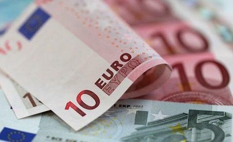 گواهی سپرده یورویی
