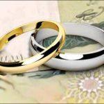 شرایط اعطای وام ازدواج 50 میلیونی
