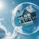 پیشبینی آینده بازار مسکن