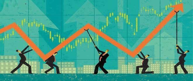 دلیل رشد نجومی قیمت سهام در بورس