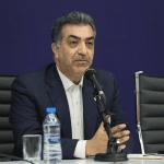 خودگردانهای بانک ملی ایران
