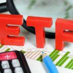 خرید سهام ETF پالایشی
