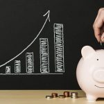 صندوقهای سهامی با بیشترین بازده