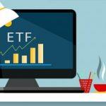 پذیرهنویسی ETF پالایشی یکم