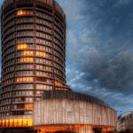 کمیته بازل در نظام بانکداری