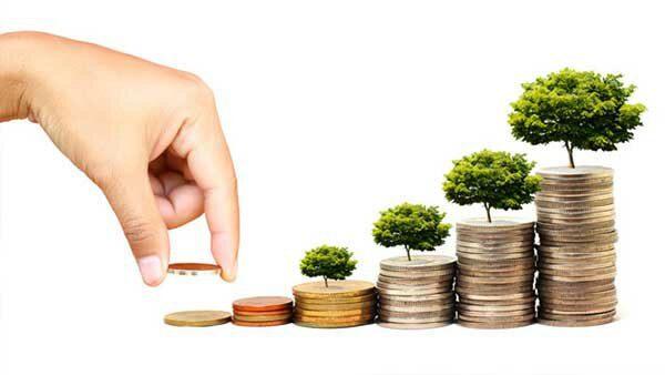 سقف سرمایهگذاری صندوقهای با درآمد ثابت