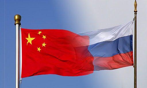مبادله بانکی با روسیه