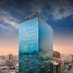 جایگاه بانک ملت در گزارش شاپرک