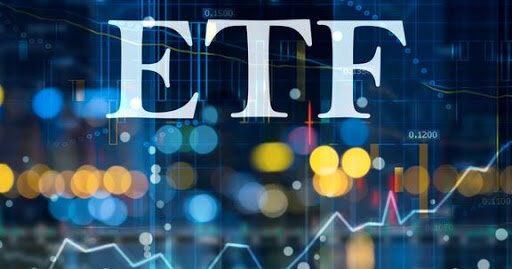 صندوق سرمایهگذاری پالایشی یکم